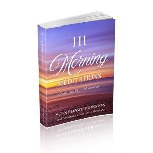 111 Meditations