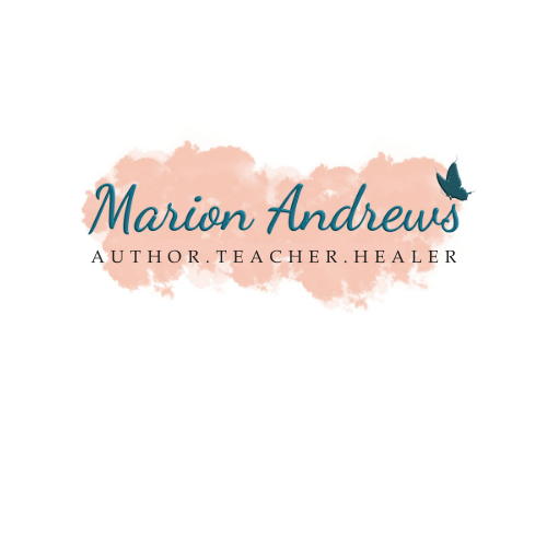 Marion Andrews